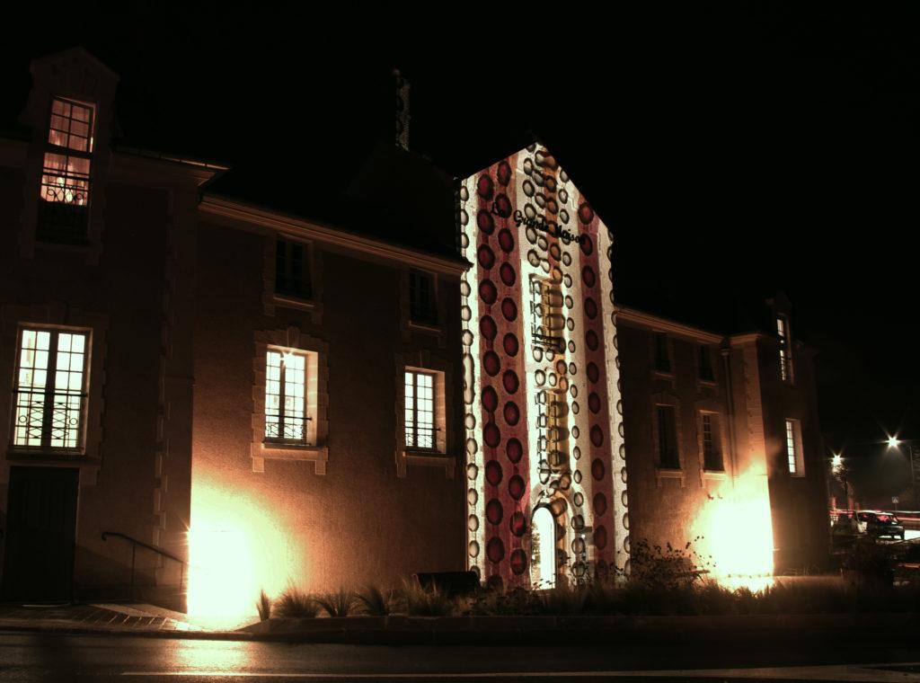 SpaCe2_Bures-sur-Yvette_La Grande Maison Crédit : jg_Lumière de Verre www.lumdeverre.fr 2019